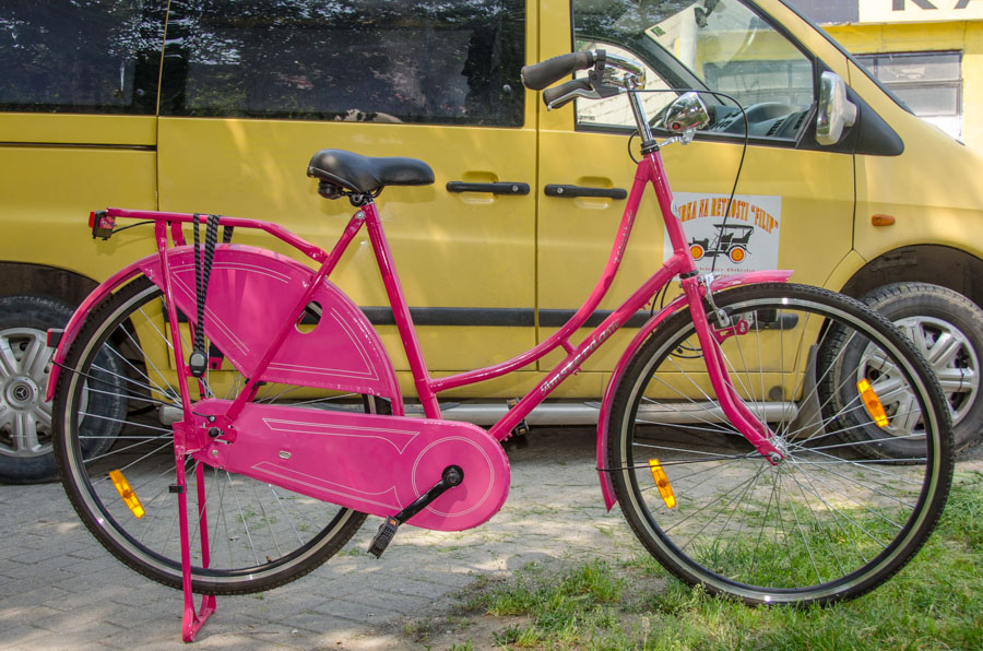 rent a bike in Bitola005