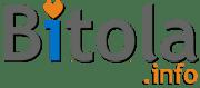 Bitola Info